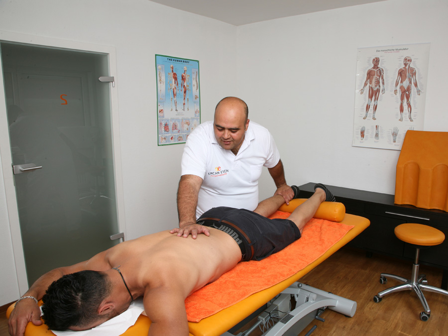 physio-esen-massage